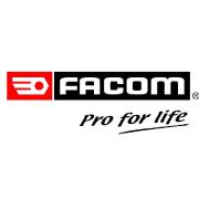 FACOM Werkzeuge